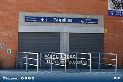 Estadio_04