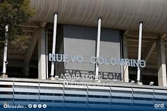 Estadio_02