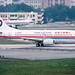 China Eastern Airlines | Boeing 737-300 | B-2976 | Guangzhou Baiyun (old)