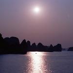 Vietnam Blues  (Ektar)