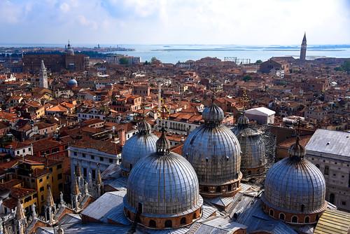 San Marco - Venezia