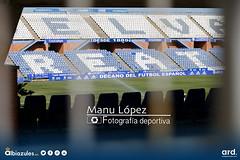 Estadio_010