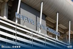 Estadio_07