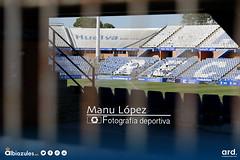 Estadio_05