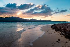 L'îlet Caret, Grand Cul-de-sac marin, Guadeloupe (3/3)