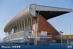 Estadio_03
