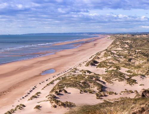 Sand Dunes (Explored #60)