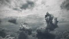 雨灰的雲墓