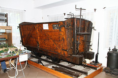 luzna_museum_wooden_tipping_wagon_2017-06-25