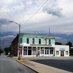 Carthage, Missouri, USA