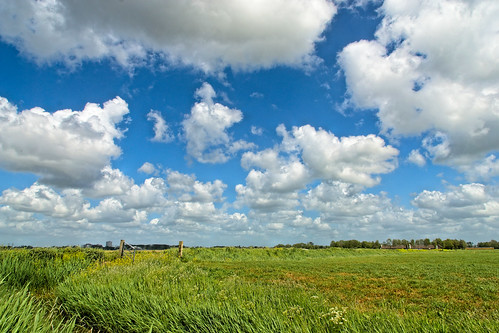 Fryslân - Homeland #3