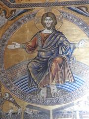 Battistero di San Giovanni Battista - Firenze