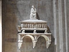 Duomo di Firenze (Interno) 2020