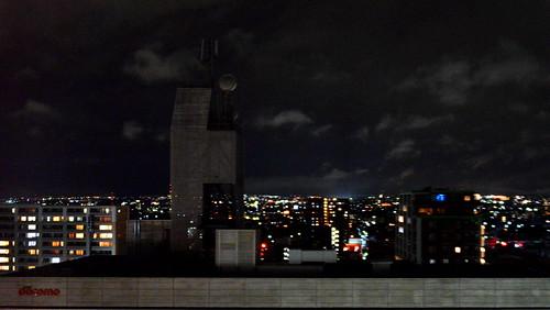 610_3911