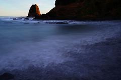 Cape Schanck, Mornington Peninsula