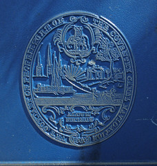 Coventry Canal: Bridge 11 to Bridge 10