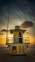 Clearwater Beach - USA