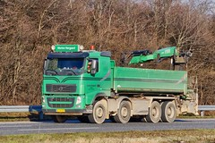 AG88967 (19.02.15, Motorvej 501, Viby J)DSC_4028_Balancer