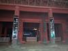 Photo:増上寺の祈り By cyberwonk