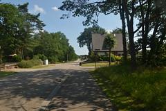 Auf der Hauptstraße bei Itterbeck (136FJAKA_3814)