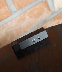 Bluetooth Audio Transmitter WAND