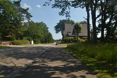 Auf der Hauptstraße bei Itterbeck (136FJAKA_3815)