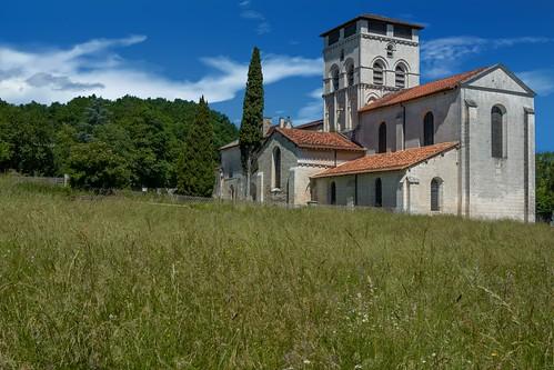 Chancelade, Dordogne