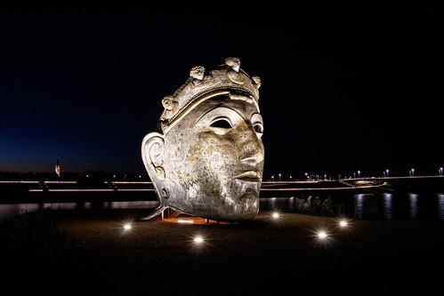 Nijmegen-Het Masker-02