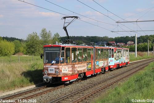 KT4D 948+930 Planitzer Feld
