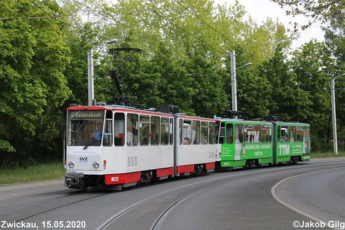 KT4D 949+928