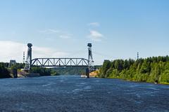 Svir River 59