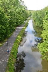 Sch_Canal_MontClare (1)