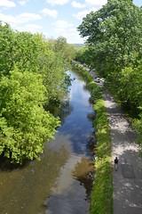 Sch_Canal_MontClare (3)