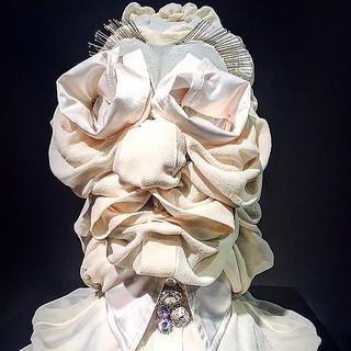 2014 - Escultura - Projeto Re+Forma - ESCULTURA 1