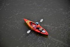 Kayak_Schuylkill