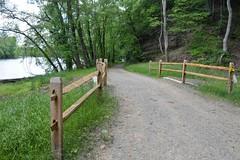 Sch_East_Trail