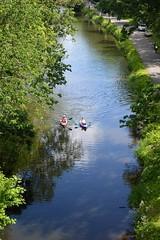 Sch_Canal_MontClare