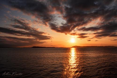 Strandastøa (Norway)