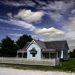 Red Oak 2, Missouri, USA