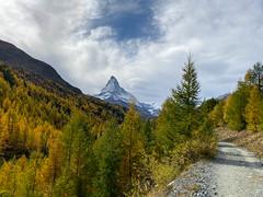 Matterhorn_autumn_colors.jpg