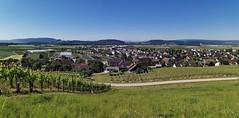 PFINGSTMONTAG-2020