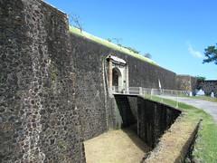 Fort Napoléon des Saintes
