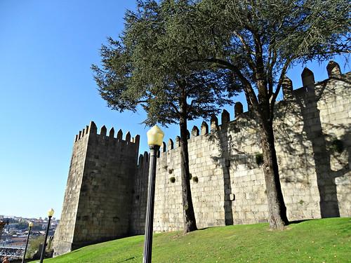 Porto '17