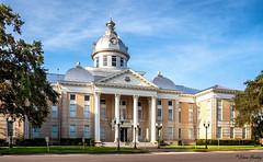 Bartow to Arcadia, FL 2020