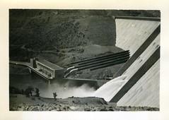 [CALIFORNIA-A-0220] Shasta Dam