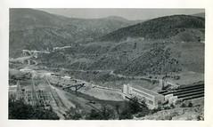 [CALIFORNIA-A-0217] Shasta Dam