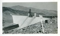 [CALIFORNIA-A-0216] Shasta Dam