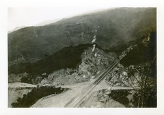 [CALIFORNIA-A-0215] Shasta Dam