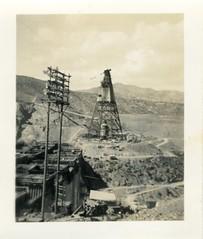 [CALIFORNIA-A-0208] Shasta Dam