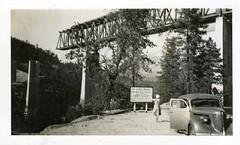 [CALIFORNIA-A-0205] Shasta Dam